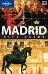 MADRID (INGLÉS)