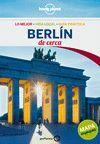 BERLIN DE CERCA 3