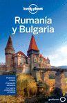 RUMANÍA Y BULGARIA 1