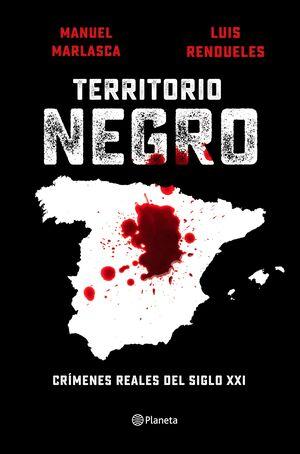 TERRITORIO NEGRO