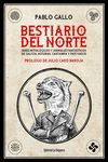 BESTIARIO DEL NORTE