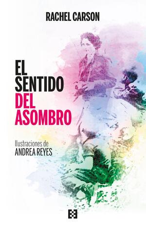 EL SENTIDO DEL ASOMBRO