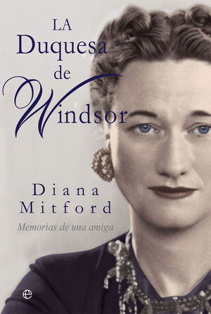 LA DUQUESA DE WINDSOR