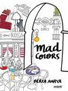 MAD COLORS