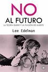 NO AL FUTURO