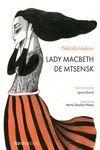 LADY MACBETH DE MTSENSK