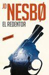 EL REDENTOR (HARRY HOLE 6)