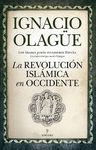 REVOLUCIÓN ISLÁMICA DE OCCIDENTE, LA