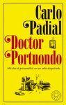 DOCTOR PORTUONDO. NUEVA EDICIÓN