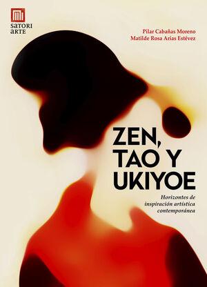 ZEN, TAO Y UKIYO-E