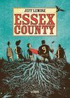 ESSEX COUNTY - EDICION INTEGRAL