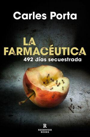 LA FARMACÉUTICA