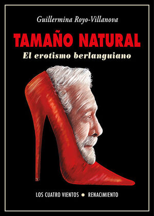 TAMAÑO NATURAL