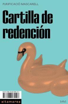 CARTILLA DE REDENCIÓN