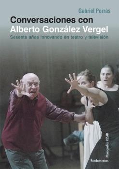 CONVERSACIONES CON ALBERTO VERGEL