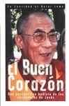 BUEN CORAZON PPC