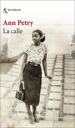 LA CALLE
