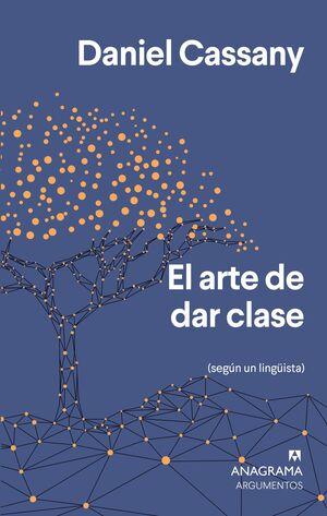 EL ARTE DE DAR CLASE