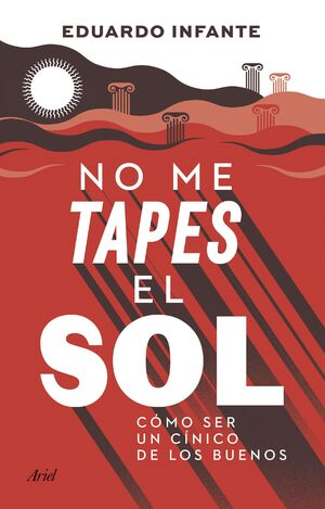 NO ME TAPES EL SOL