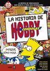 LA HISTORIA DE HOBBY CONSOLAS 1991-2001