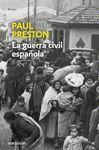 LA GUERRA CIVIL ESPAÑOLA (EDICIÓN ACTUALIZADA)