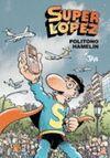 POLITONO HAMELIN FANS SUPER LOPEZ 48