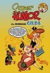 SUPER HUMOR CLASICO HERMANAS GILDA