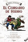CORSARIO DE HIERRO N 1