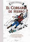 CORSARIO DE HIERRO SUPER 3
