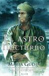 ASTRO NOCTURNO,EL