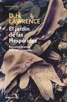 JARDIN DE LAS HESPERIDES,EL DBC