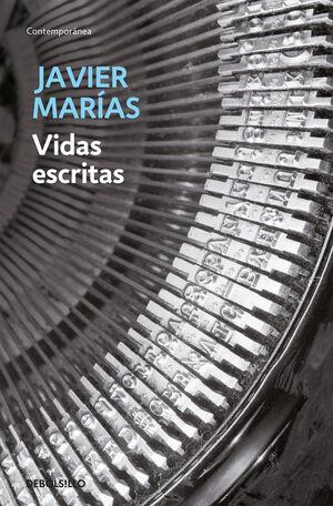 VIDAS ESCRITAS DBC