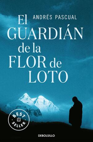 GUARDIAN DE LA FLOR DE LOTO,EL