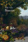 PIONEROS ALBA