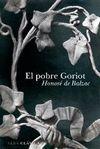 POBRE GORIOT,EL