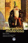 EL FORASTERO MISTERIOSO