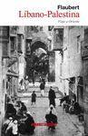 LIBANO PALESTINA