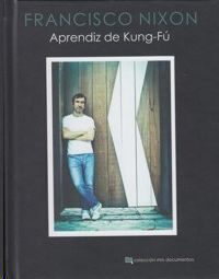 APRENDIZ DE KUNG-FÚ