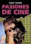 PASIONES DE CINE
