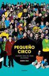 PEQUEÑO CIRCO