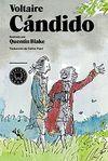 CÁNDIDO