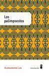 LOS PALIMPSESTOS