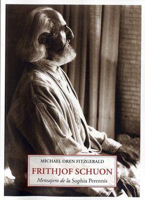 FRITHJOF SCHUON