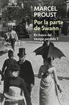 POR LA PARTE DE SWANN DBC