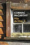 HIJO DE DIOS DBC