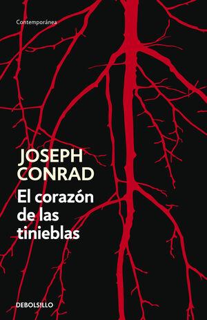 CORAZON DE LAS TINIEBLAS,EL DBC