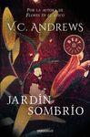 JARDIN SOMBRIO DBBS