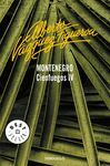 MONTENEGRO CIENFUEGOS IV DBBS