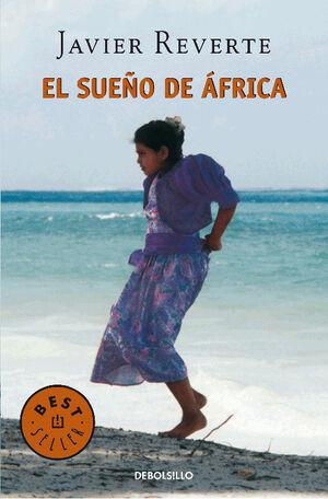 SUEÑO DE AFRICA DBBS