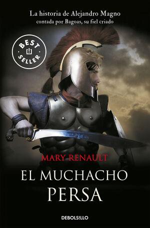 MUCHACHO PERSA,EL